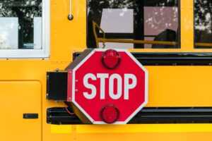 Why Hasn't Your School District Launched a School Bus Stop-Arm Safety Program Yet?