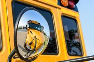 Three Reasons You Should Opt for a School Bus Stop-Arm Safety Program With Full-Fleet Deployment